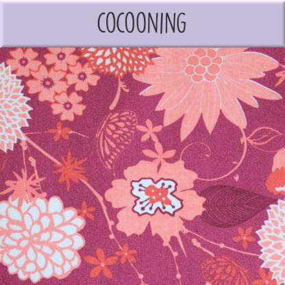 Coton Cocooning