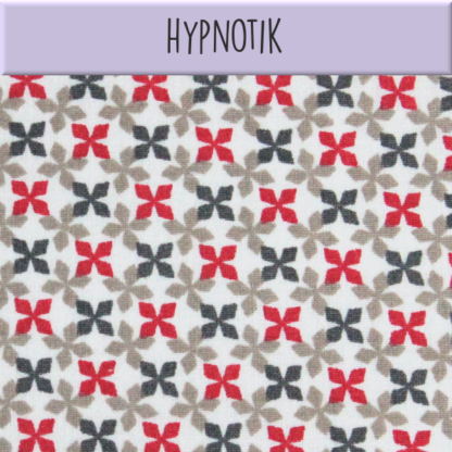 Coton Hypnotik