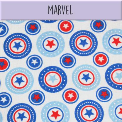 Coton Marvel