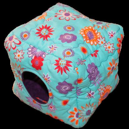 Dodo cube personnalisable