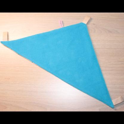 Dodo triangulaire