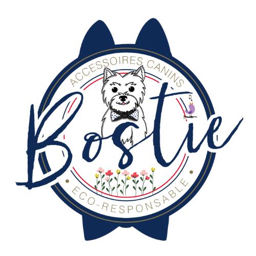 Bostie
