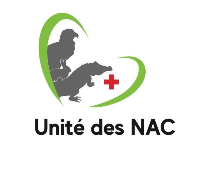 Unité des NAC